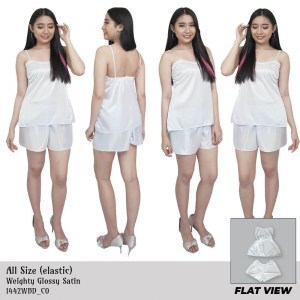 folva-camisole-bridal-tanktop-bridesmaid-satin-1442wbd-white-all-size