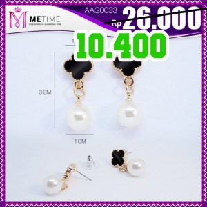 AAG0033_10,4rb (1)