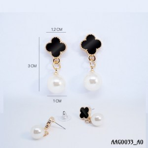 AAG0033_10,4rb (2)