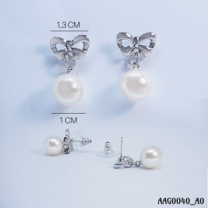 AAG0040_10rb (2)