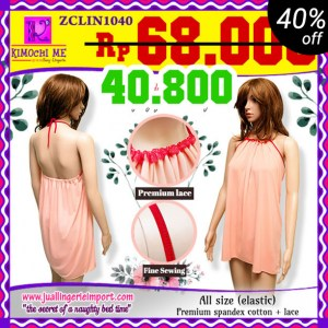 ZCLIN1040_68RB (1)3