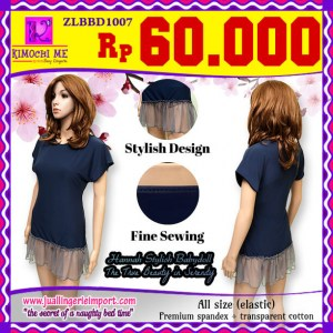 ZLBBD1007_60rb 1