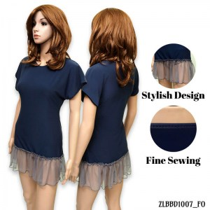 ZLBBD1007_60rb 2